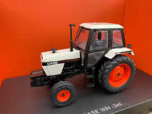 G & M Farm Models Europes Largest Supplier of Farm Models