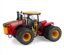 G & M Farm Models Europes Largest Supplier of Farm Models and Toys